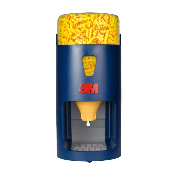 Kunststoffspender 3M™ One-Touch™ Pro, leer