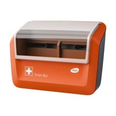 WERO Smart Box® Pflasterspender, leer