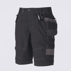 Eisenhower Premium Shorts