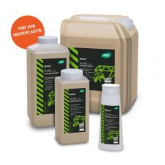 Handwaschpaste Aktivin® ScrubIt Care Natur