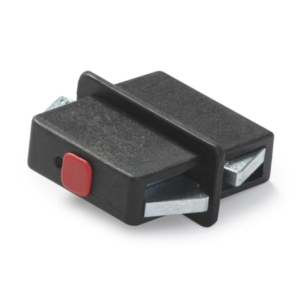 Snapjoiner (Doppelverbinder) für Weroflex® Station, 4 Stk