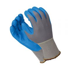 Schutzhandschuh Solid Safety Food Protect, 6 Paar