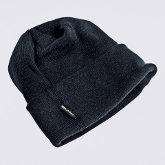 Watch-Cap-Mütze Thinsulate™ Strickmütze
