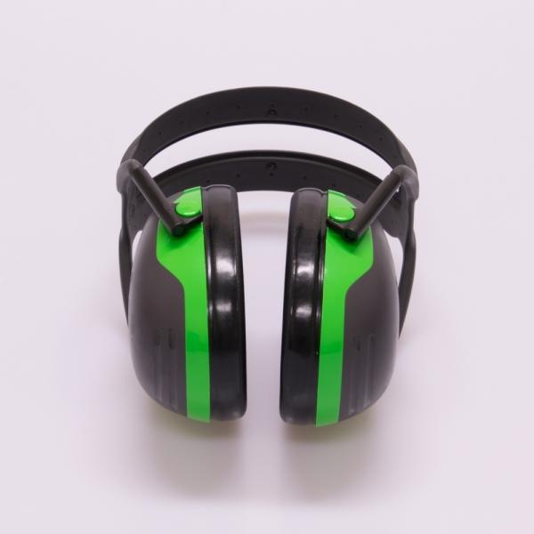 Kapselgehörschützer 3M™ Peltor™ X