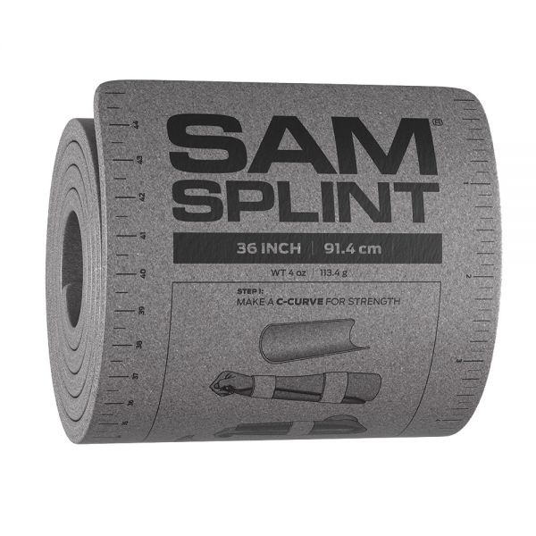 SAM® Splint