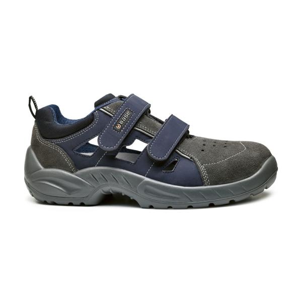 BASE SMART Central B0173 Sandale S1P