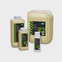 Handwaschpaste Aktivin® ScrubIt Care