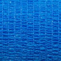 Schnellpflaster Weroplast® BlueMamba Thumbnail 3
