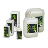 Waschlotion Aktivin® PuraSkin