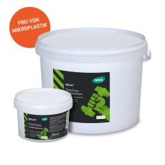 Handwaschpaste Aktivin® PowerPaste