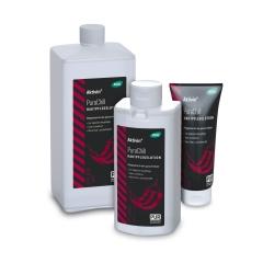 Hautpflegelotion Aktivin® PuraChill