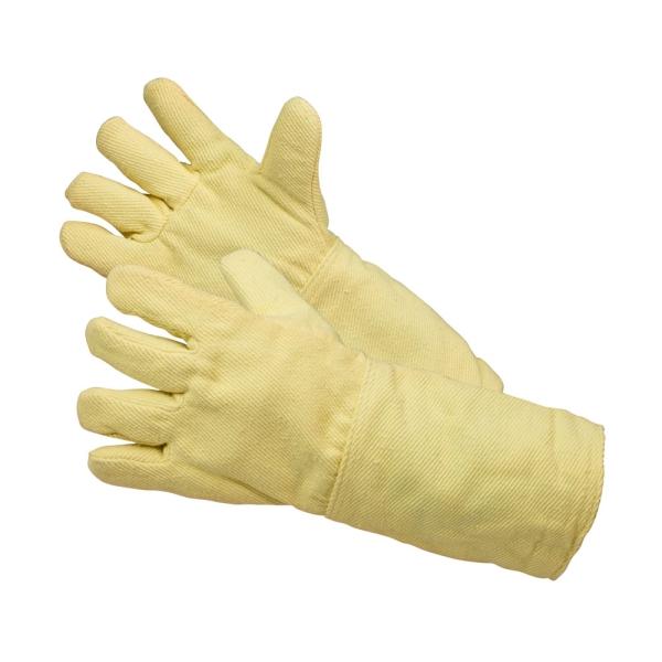 Hitzeschutzhandschuh Kevlar® Heat
