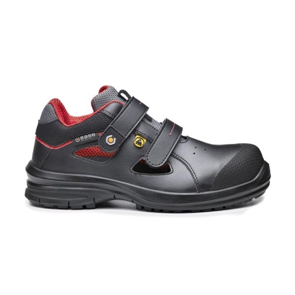 BASE SMART EVO Skat B0955 Sandale S1P