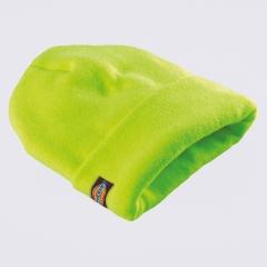 Hochsichtbare Beanie-Mütze Thinsulate™