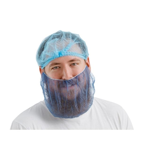 20260070-Comfort-Bartmaske-blau