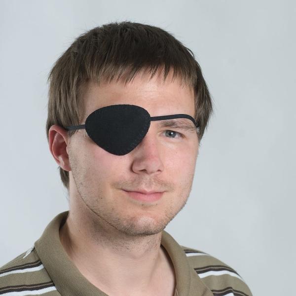 230308-0001-Augenklappe