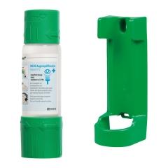WERO Augenspülflasche Modell P 5 gepufferte Lösung, steril