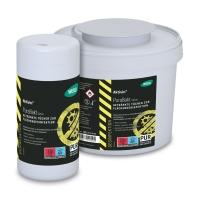 Flächendesinfektionstücher Aktivin® PuraBakt