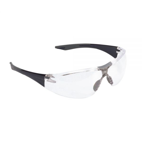 Schutzbrille WERO Racy Bild 1