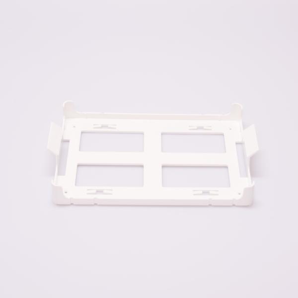 206338-0001-Wandhalterung-Werotop-350