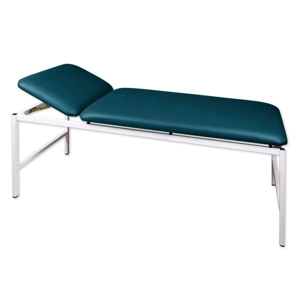 Untersuchungs- und Massageliege Modell 200