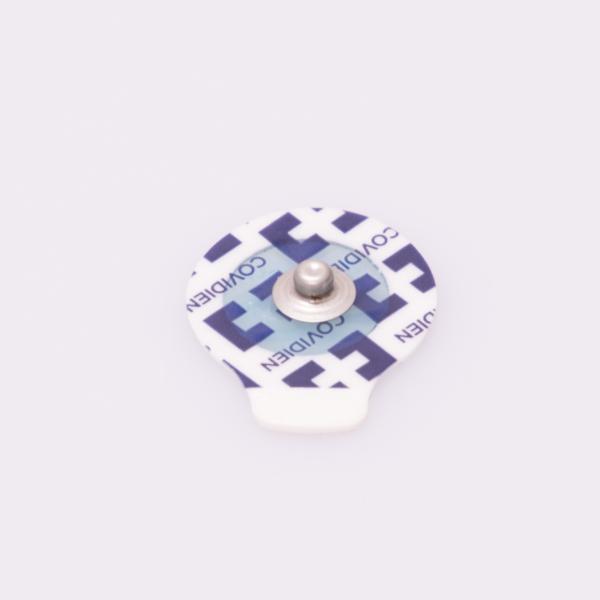 EKG-Elektroden für den Einmal-Gebrauch