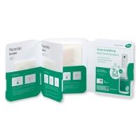 Pflasterset Weroplast® MasterTex DIN 13157, 28 tlg Thumbnail 2