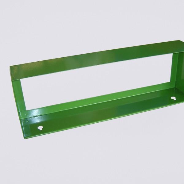 Wandhalter für Verbandkasten DIN 13169-E Bild 1