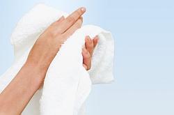 Aktivin® Hautpflege