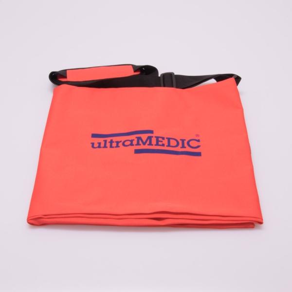 210169-Schutzhülle-Kunststoff-Krankentrage-K-DIN-13024