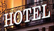 Hotel und Gastronomie
