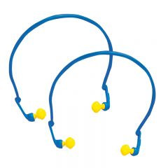 Bügelgehörschützer 3M™ E-A-R™ Flexicap™