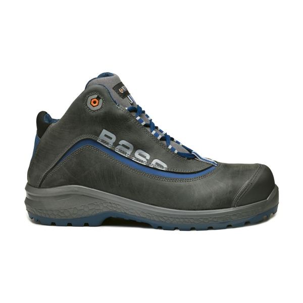 BASE CLASSIC PLUS Be-joy B0875 Stiefel S3 SRC