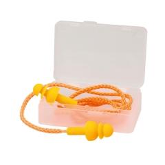 Gehörschutzstöpsel Artifit, 1 Paar