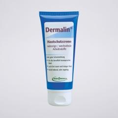 Dermalin® Hautschutzcreme