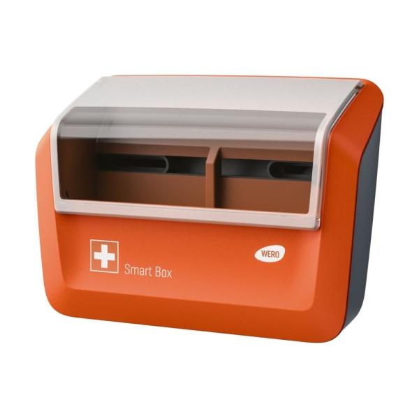 180800-01-WERO-Smart-Box-Pflasterspender