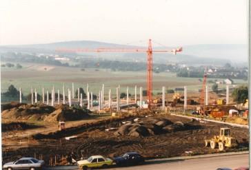 Bau-Richtfest-Betriebsgebaeude-1990_1991_07