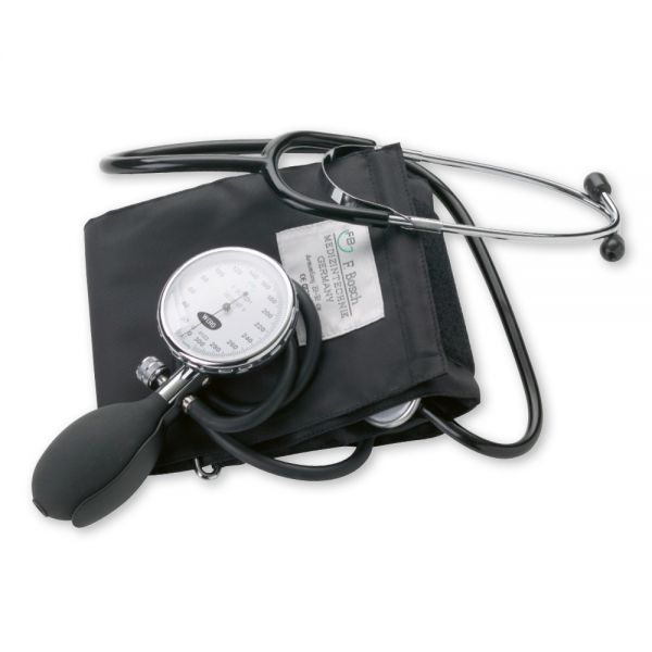 Blutdruckmessgerät zur Selbstmessung