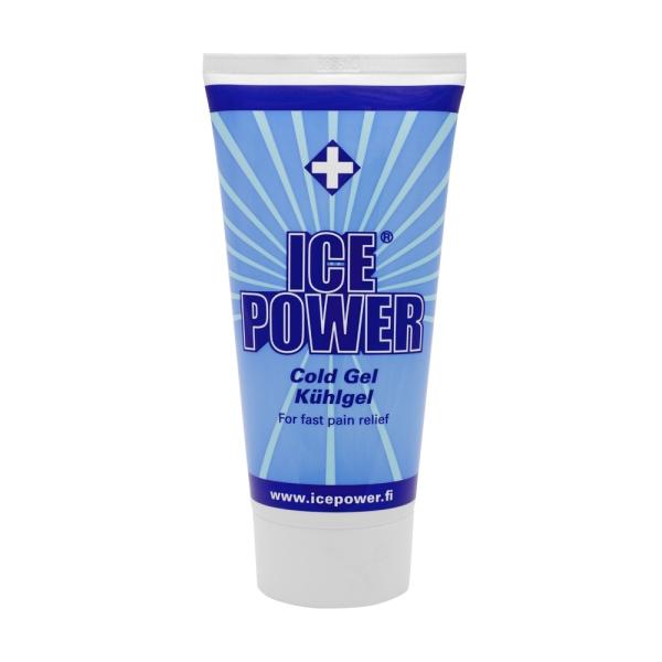 Kühlgel Ice Power, 150 ml