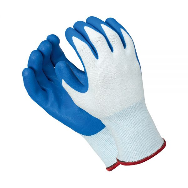 Schnittschutzhandschuh Solid Safety Food Cut - CUT C, 6 Paar