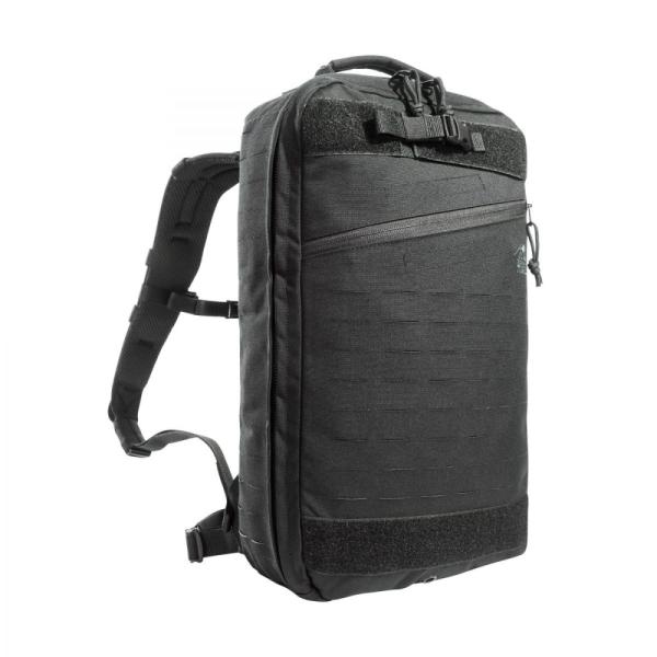 TT Medic Assault Pack L MK II