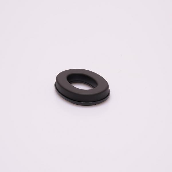 20444215-0001-Hygienekit-WERO-metal2000