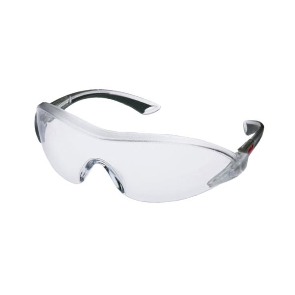 Schutzbrille 3M™ Serie 2840