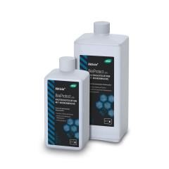 Hautschutzlotion Aktivin® BeeProtect Lotio