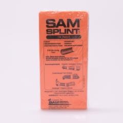 SAM®-SPLINT Junior Universalschiene