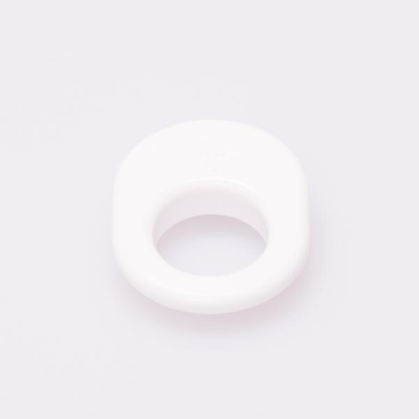 206348-0001-Verriegelung-Abdeckscheibe-Werotop