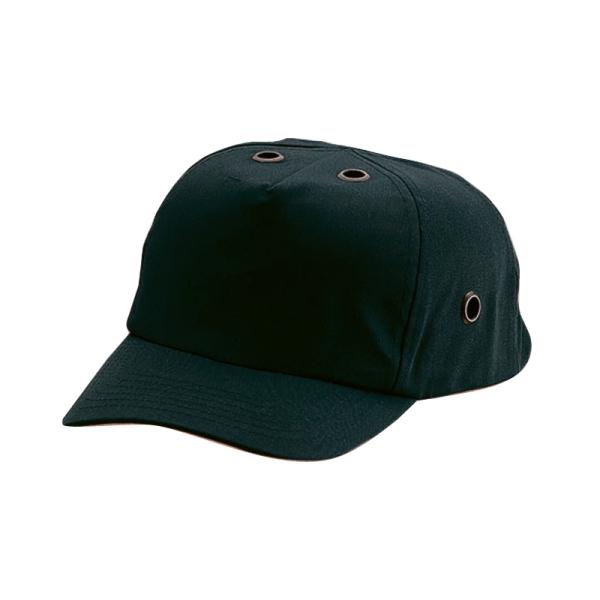 Anstoßkappe Safety Baseball Cap