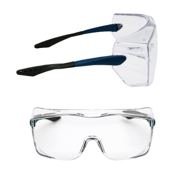 Überbrille 3M™ OX3000