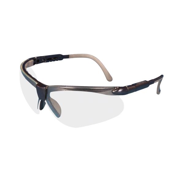 Schutzbrille Move, UV-Schutz