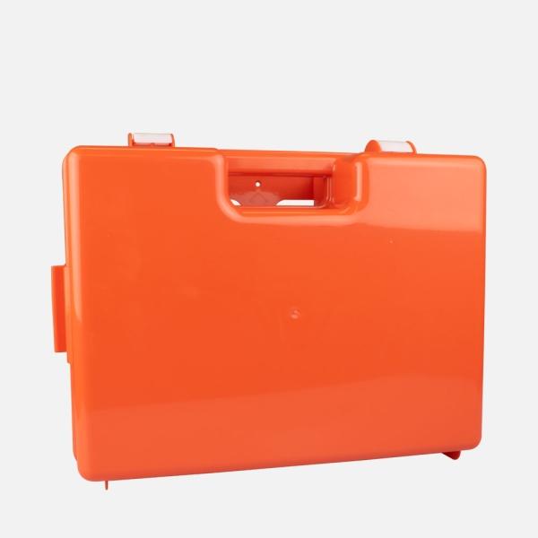Erste-Hilfe-Koffer MAXI, leer